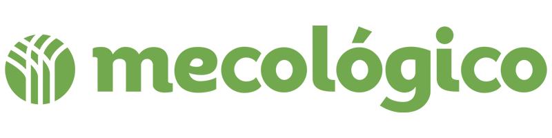 Mecológico