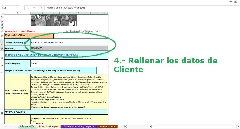 4.-Rellenar-Datos-Cliente