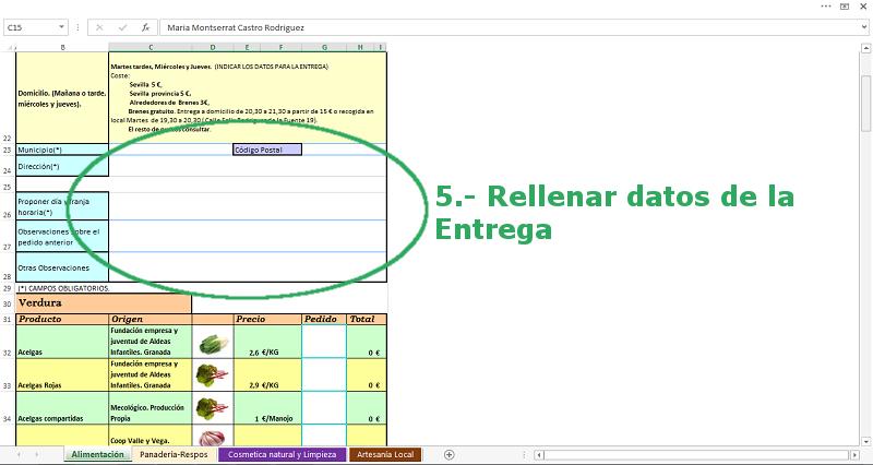 5.-Rellenar-Datos-Entrega