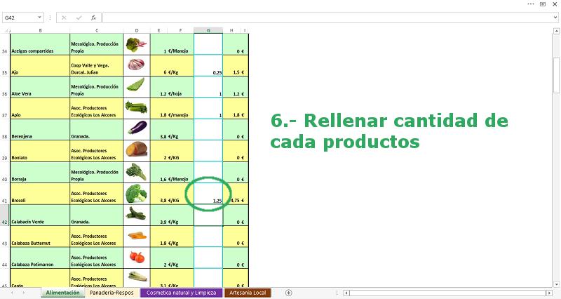 6.-Rellenar-Productos