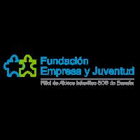 Fundación Empresa y Juventud
